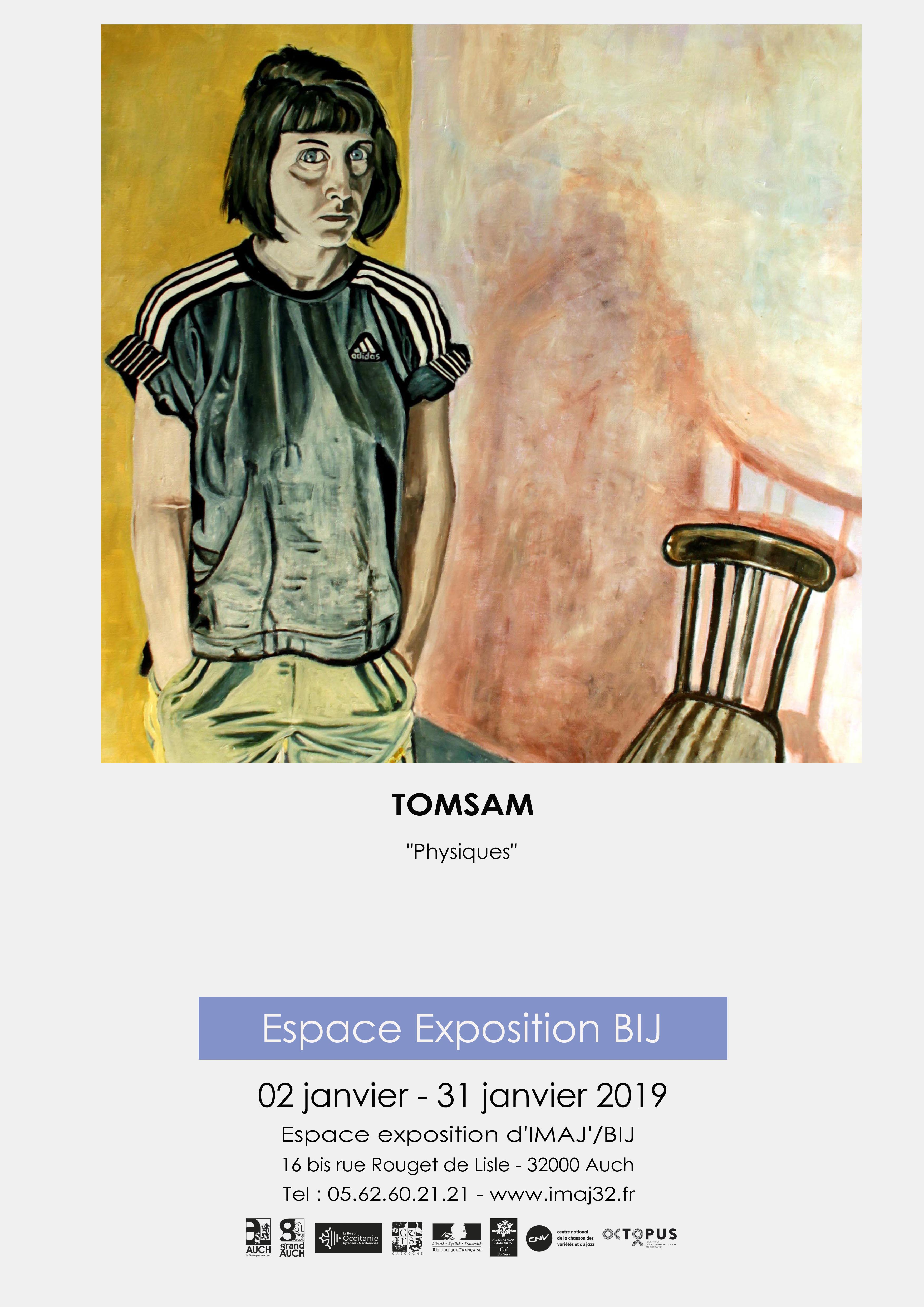 Expo Tom Samel.jpg
